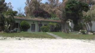 Греция, отель Атос, hotel Athos, Халкидики,п ов Касандра(, 2014-05-01T10:50:11.000Z)