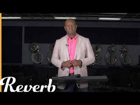 Choosing Your First Brass or Woodwind Instrument | Reverb
