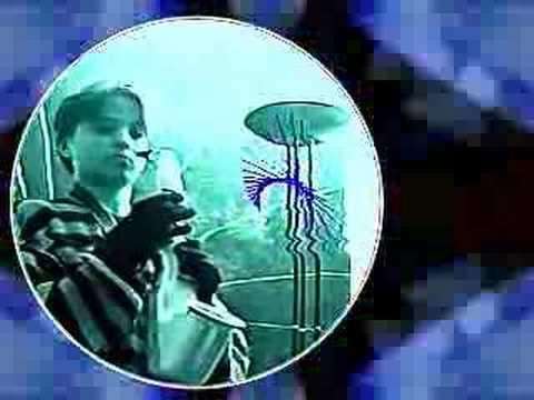 OSB - The Antagonist - 1991