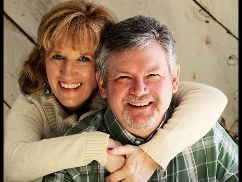 Special Guest: Santiago and Pam Stockdale - Sunday 02-02-14 8:30AM (Bilingual)
