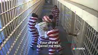 Lockup on Long Island : extended stay riverhead jail