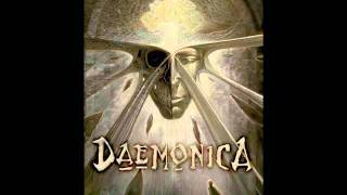 Daemonica soundtrack - Mines