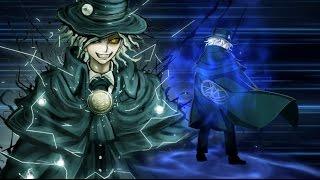 【Fate/Grand Order】巌窟王 エドモン・ダンテス 宝具+EXアタック【FGO】Edmond Dantès Noble Phantasm+EXattack【FateGO】