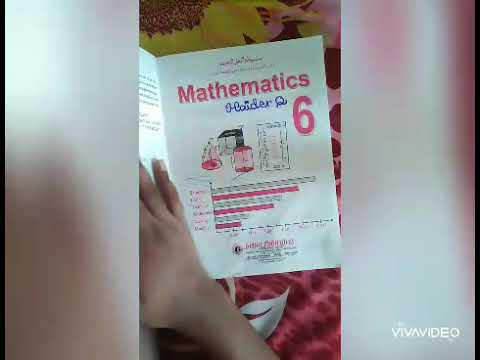 Download Mathametics class6th promo only on Qasim latif vlogs 4t July  ep 1dont forget watch 👍👍👍