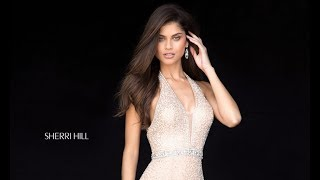 Sherri Hill 51811 Prom Dress