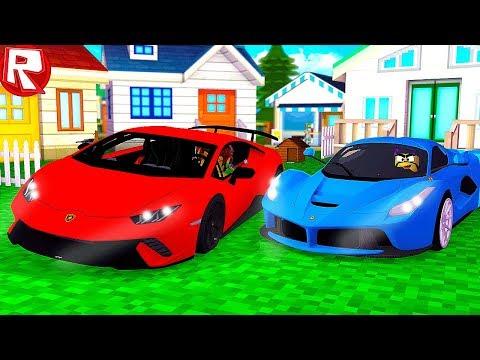 Игра онлайн красная машина гонки игры для мальчиков 2 лет онлайн бесплатно гонки