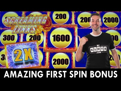 🔔 $27/Spin Quick Hit JACKPOT! 💰 HIGH LIMIT BONUS HANDPAY 7⃣7⃣7⃣ Quick Hit Wild Blue 🎰 from YouTube · Duration:  25 minutes 21 seconds