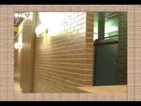 Vdeo Projeto casa Ecolgica  YouTube