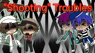 """Lovey Dovey Crime S.1 Ep.7 
