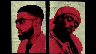 Nav Habits Feat. Lil Uzi Vert Audio.mp3