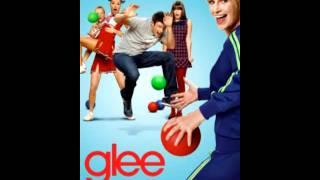 Glee - It Ain