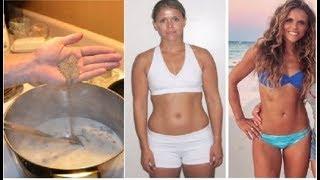 Как Приправить свой Рацион для того, чтобы похудеть
