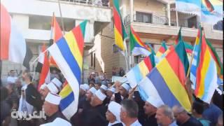 إسرائيل عالقة بين مساعدة دروز سوريا ومعالجة مصابي المعارضة