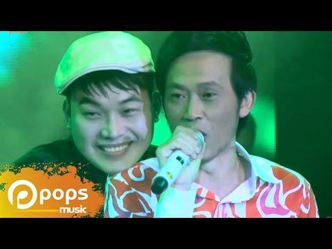 Đừng Nói Xa Nhau - Hoài Linh ft Khánh Bình [Official]