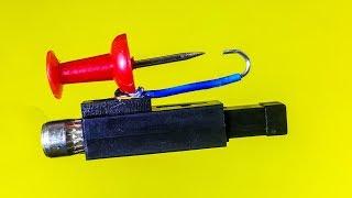 5 SMART IDEAS Fun Tricks Life Hacks! thumbnail
