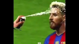 Soccer Fails/Bloopers/Skills/Funny Moments|2018 September