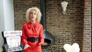 Show off your good china | Tracy's Top Tips | House Doctor | Channel 5