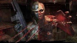 Counter strike 1.8 GS Zombie Mod - Gameplay ZM   En Español