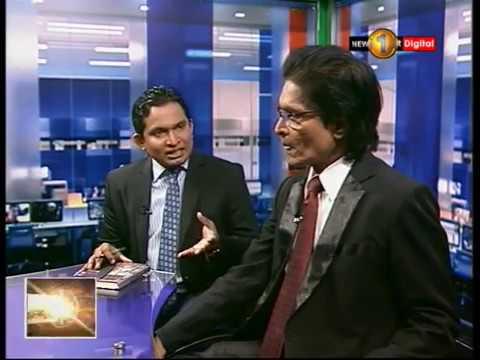 Dawasa Sirasa TV 16th February 2018
