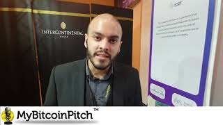 How can I use it? - FAQ about Bitcoin by Andy Cortes (Sidekick App)