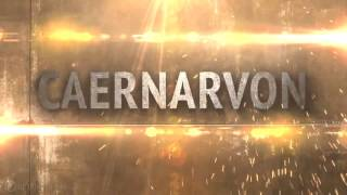 Видеоуроки War Thunder  Топ 5 непремиумных танков в игре