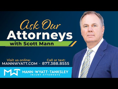 Attorney Answers: There are many reasons to hire an attorney, here are the top 3.