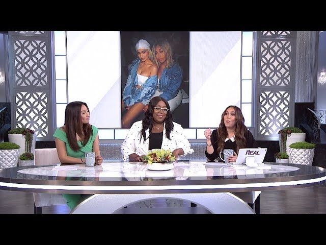 Part 1 - Tristan and Khloé Break Up over Jordyn Woods Cheating Allegations