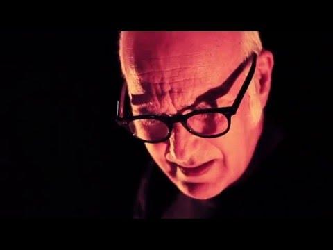 Ludovico Einaudi - Four Dimensions -