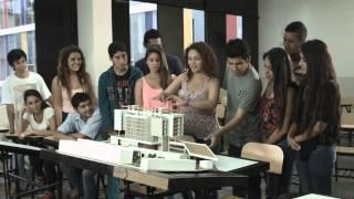 Universidad Alas Peruanas- 30 de marzo 2015