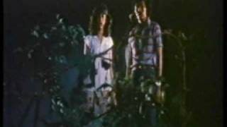 Mystics In Bali (1981)