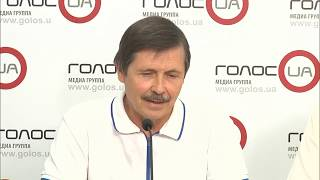 Перепись населения: зачем у Зеленского решили посчитать украинцев? (пресс-конференция)