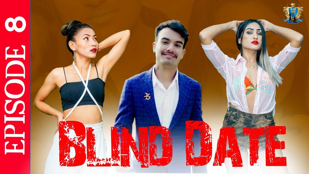 Download Blind Date    Episode 8