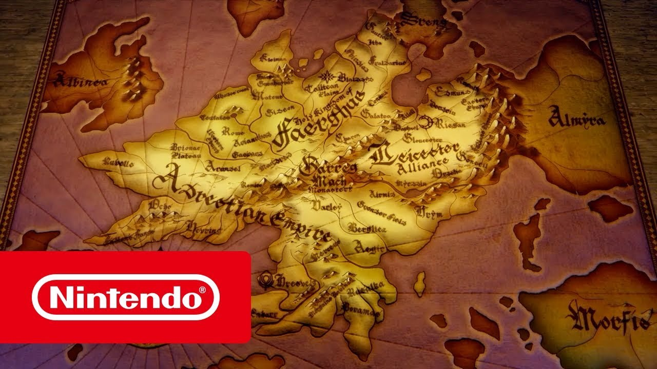 Fire Emblem: Three Houses   Nintendo Switch   Games   Nintendo