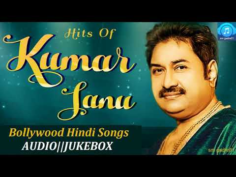 Forever Gold Kumar Sanu Bollywood Hindi Songs JUKEBOX Hindi Songs thumbnail