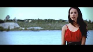 Teaser - Svenstrup & Vendelboe - Dybt Vand (Feat. Nadia Malm) (Akustisk Version)