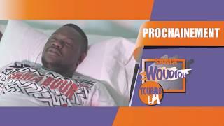 Sama Woudiou Toubab La  - Bande Annonce Episode 18 [Saison 02]