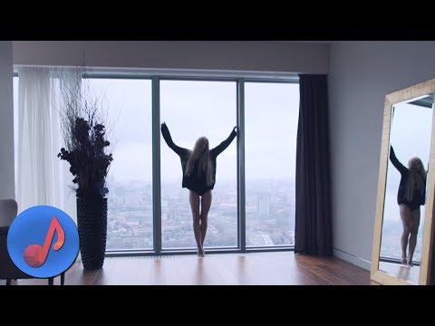 Gvenet - Напиши мне [Новые Клипы 2018] - Клип смотреть онлайн с ютуб youtube, скачать