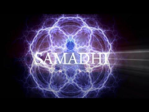 Samadhi PARTE 1: MAYA (A ILUSÃO DO EU)- Portuguese Narration