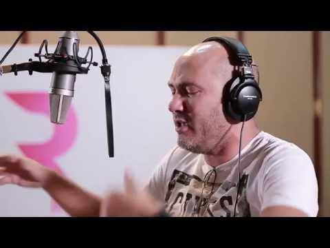 Je Suis Radio Tunis