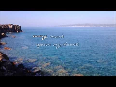 David Nail - Kiss You Tonight (with lyrics)