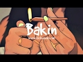 Download [FREE] Kendrick Lamar x Mac Miller x Drake Type Beat - Bakin l Free Type Beat