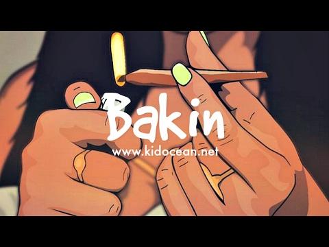 [FREE] Kendrick Lamar x Mac Miller x Drake Type Beat - Bakin l Free Type Beat