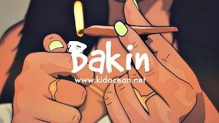 Free Kendrick Lamar X Mac Miller X Isaiah Rashad X Drake Type Beat 2017 Bakin