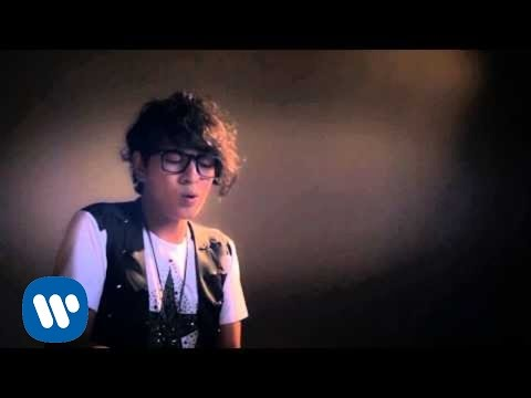 REEO - Sakit Hatiku (Official Music Video)