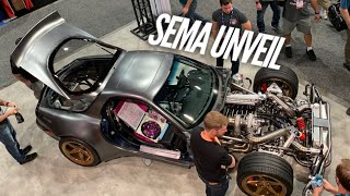 unveiling-the-awd-4-rotor-at-sema-i-fell-asleep-standing-up-but-we-made-it