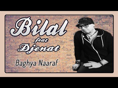 Cheb Bilal - Baghya Naaraf (feat. Cheba Djenat)