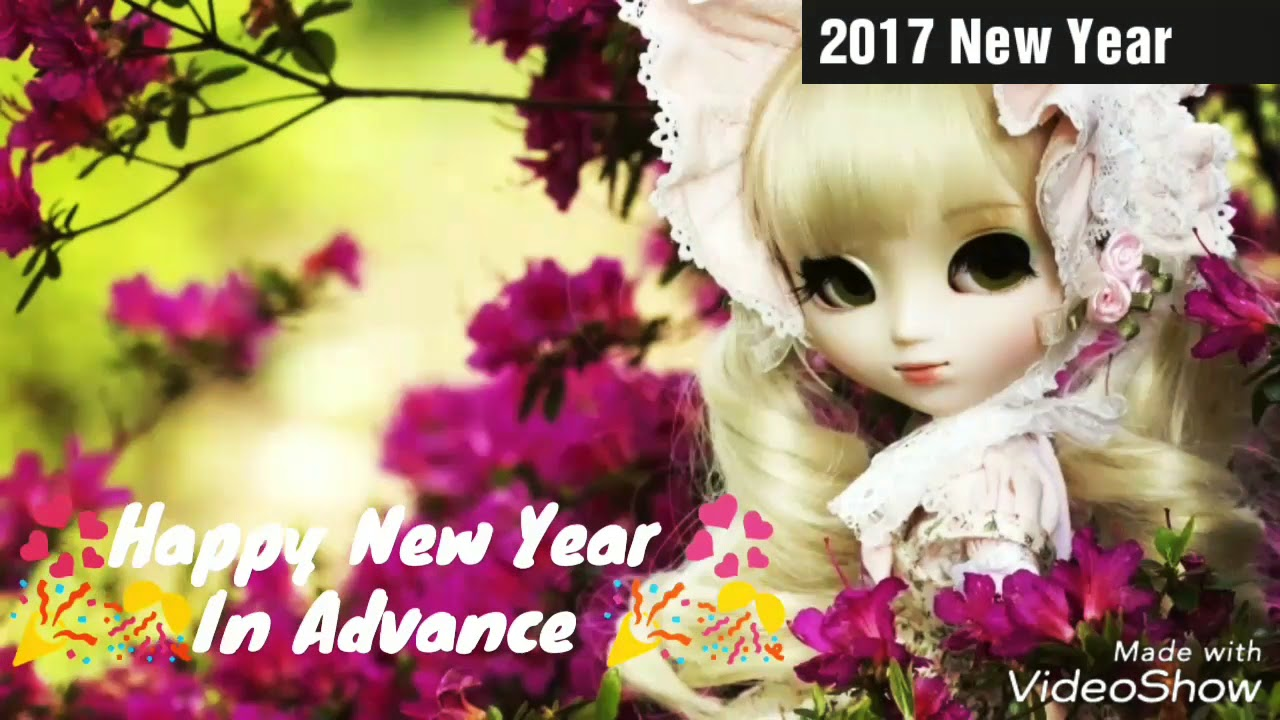 Happy new year 2017 whatsapp status video  new year wishes status     Happy new year 2017 whatsapp status video  new year wishes status  video  wish new year