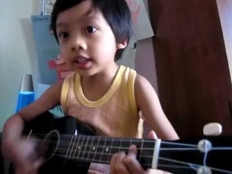Bahay Kubo\