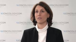 Efficacy of targeted therapies after PD-1/PD-L1 blockade in metastatic renal cell carcinoma