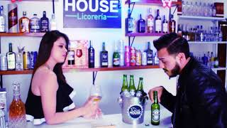 Vídeo Comercial Licor House Conocoto 2